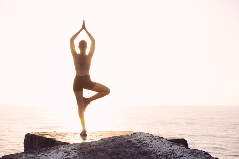 Why is yoga important